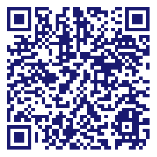 QR-Code for Pima Utility Co