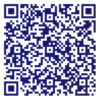 QR-Code for Pima Wastewater Engineering