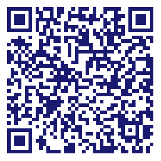 QR-Code for Pine Belt Ford