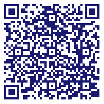 QR-Code for Pine Bluff National Bank