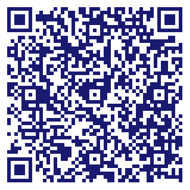 QR-Code for Pine Bluff Postal Employee Cu