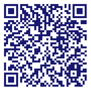 QR-Code for Pine Creek Camp