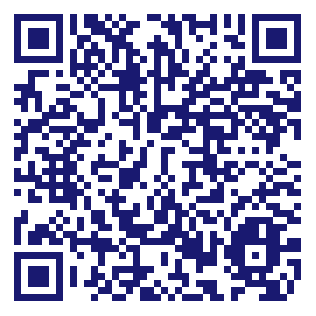 QR-Code for Pine Crest Camp