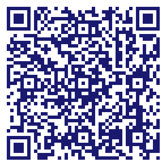 QR-Code for Pine Grove Church Of God