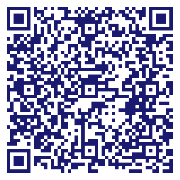 QR-Code for Pine Grove United Pent Church