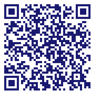 QR-Code for Pine Hill Arms