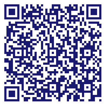 QR-Code for Pine Hill Church Of Christ
