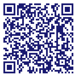QR-Code for Pine Hills Locksmith