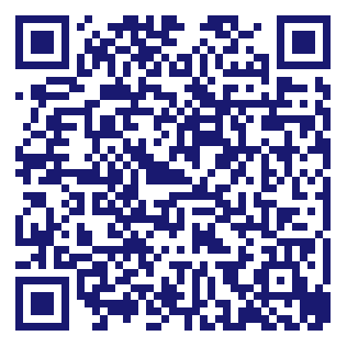 QR-Code for Pine Lake Apartments