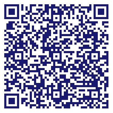 QR-Code for Pine Langley & Pedroncelli Inc