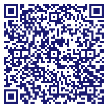 QR-Code for Pine Manor College Child Study Center