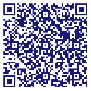 QR-Code for Pinecliff Peanut & Grain Inc