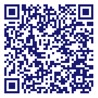 QR-Code for Pineland Plantation