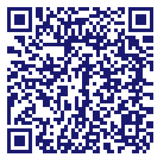 QR-Code for Pines Assisted Living