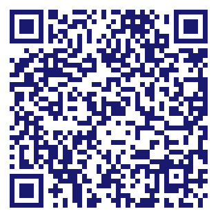 QR-Code for Pines Park Resort