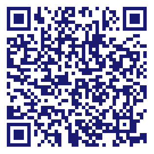 QR-Code for Pinewood Farm