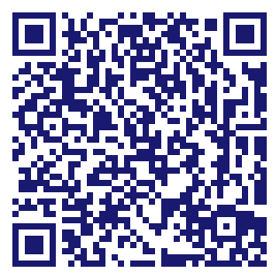 QR-Code for Piney Creek