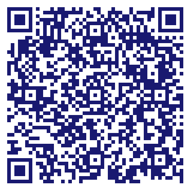 QR-Code for Piney Woods Vegetation Control
