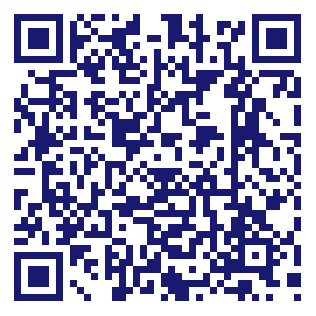 QR-Code for Pinkeys Drive Inn