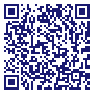 QR-Code for Pinnacle Bank