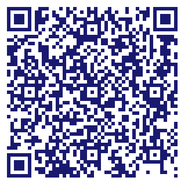QR-Code for Pinnacle Consulting Group, LLC