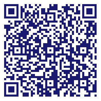 QR-Code for Pinnacle Gas Producers Llc