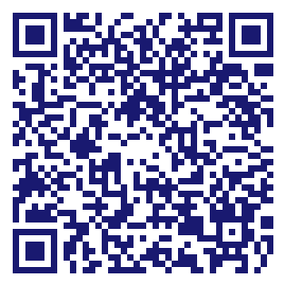 QR-Code for Pinnacle Homes