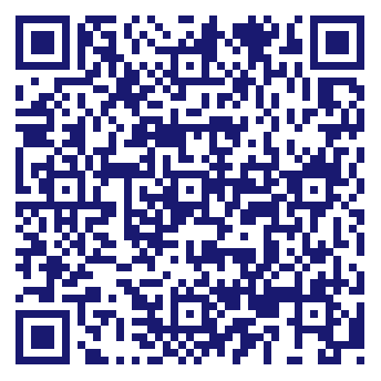 QR-Code for Pinnacle Therapy Services