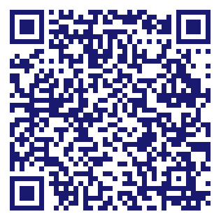 QR-Code for Pinnacle Towers Inc