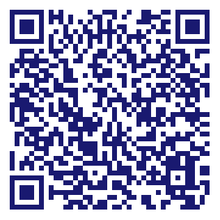QR-Code for Pinney Printing Co