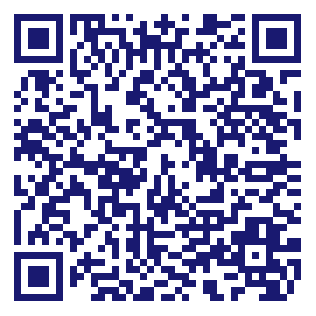 QR-Code for Pinsly Railroad Co