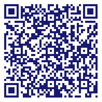 QR-Code for Pioneer Bank & Trust