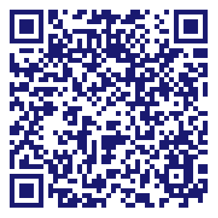 QR-Code for Pioneer Bar