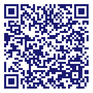 QR-Code for Pioneer Builders
