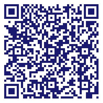 QR-Code for Pioneer Cabins & Sheds