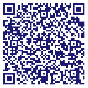 QR-Code for Pioneer Carriage Stage & Wagon