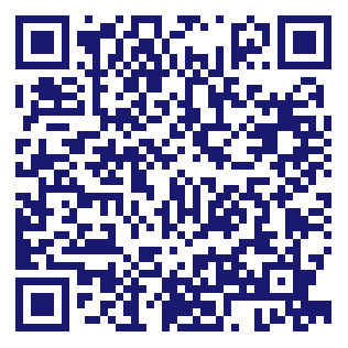 QR-Code for Pioneer Coffee Co