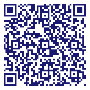 QR-Code for Pioneer Coffee Roasting Co.