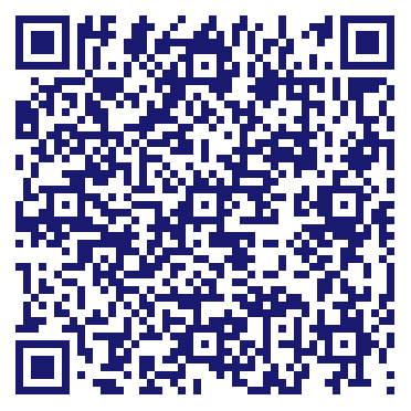 QR-Code for Pioneer Electric Cooperative