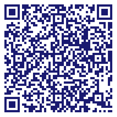 QR-Code for Pioneer Glass and Window Treatments