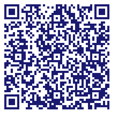 QR-Code for Pioneer Haven Alzheimer/Dementia Unit