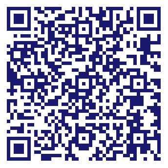 QR-Code for Pioneer Heritage Shoppe