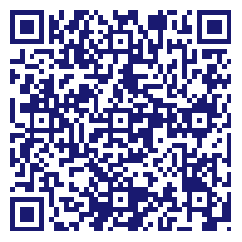 QR-Code for Pioneer Inn Assisted Living