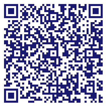 QR-Code for Pioneer Memorial Nursing Home