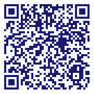 QR-Code for Pioneer Package