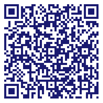 QR-Code for Pioneer Realty Capital