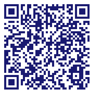 QR-Code for Pioneer Roofers