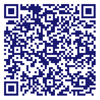 QR-Code for Pioneer Ultrasonic Cleaning