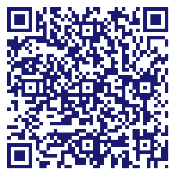 QR-Code for Pioneer Valley Railroad Co