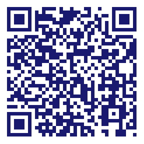 QR-Code for Pioneer